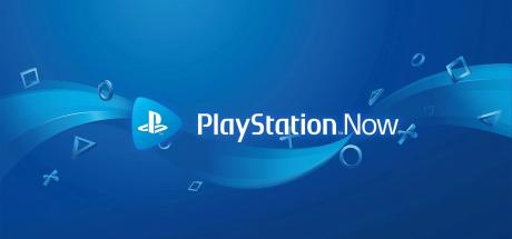 Playstation Now - 1 Monat Cover