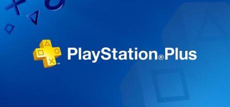 EA Play - 1 Monat Cover