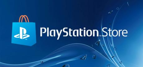 10 EUR Playstation Store Guthaben Cover