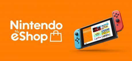 15 EUR Nintendo eShop Guthaben Cover
